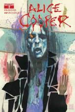 AliceCooper02-Cov-Mack