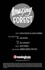 Amazing_Forest_06-2