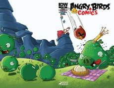 AngryBirds07-cvrA
