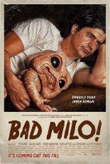 BadMiloPoster