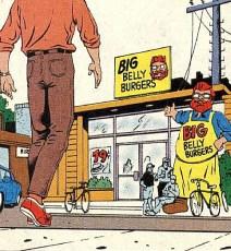 Big_Belly_Burger_03