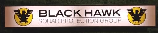 Blackhawk_Squad_Protection_Group