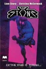 CAPTAIN-STONE-#3