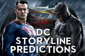 DC-storylines-THUMBNAILS