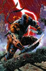 Deathstroke1Cover