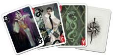 DragonAge_Inq_PlayingCards