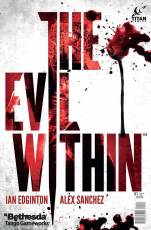 EVIL-WITHIN-#1-COVER