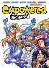 EmpoweredUnchainedTP