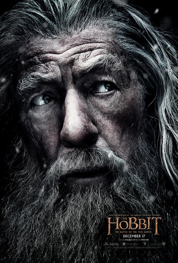 Gandalf_Battle_of_the_Five_Armies