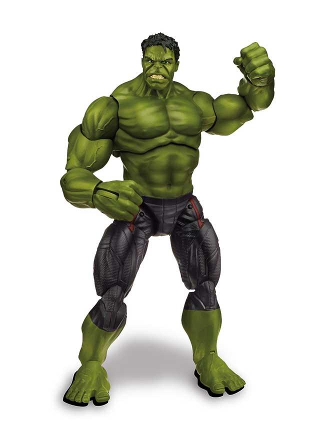 Hulk_Legends_14