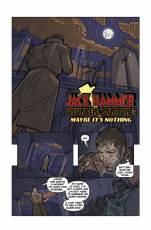 Jack_Hammer_Usurper_1-2