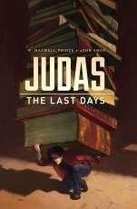Judas_for-print-cover