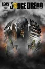 JudgeDredd-Classics01-cvrSU