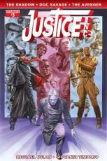 JusticeInc03-Cov-Ross