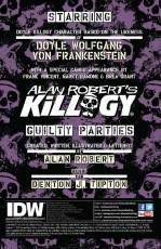 Kill_Hallow-2