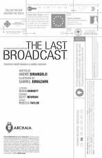 Last_Broadcast_006_PRESS-2