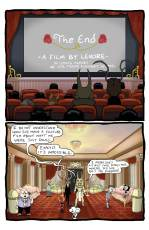 Lenore11preview2