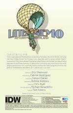 LittleNemo_02-2