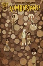 Lumberjanes-007-coverA-20221