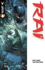RAI_006_COVER-A_CRAIN