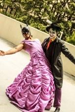 Rodriguez_Joker1