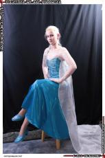 Samatha witt_Elsa 2