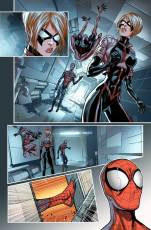 Scarlet_Spiders_1_Preview_1