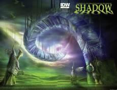 ShadowShow03-cvr