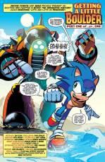 SonicBoom_01-3