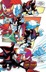 SonicUniverse_69-4