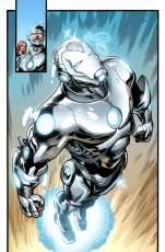 Superior_Iron_Man_1_Preview_2