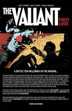 THE-VALIANT_FIRST-LOOK_003
