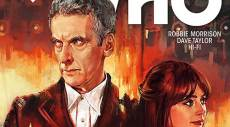 TWELFTH-DOCTOR-#5_Cover_A