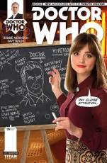 TWELFTH-DOCTOR-#5_Cover_B