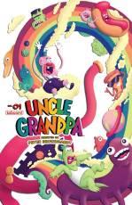 UncleGrandpa01_coverB