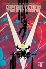 Victory03-Cov-Fox