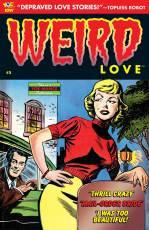 WeirdLove_5_cover-50
