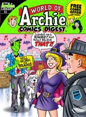 WorldOfArchieComicsDigest_43-0