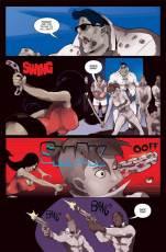 Zombie-Tramp-3-7
