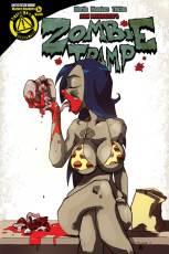 ZombieTramp_7_cover_Mendoza_solicit