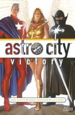 Astro-City-Victory-cvr