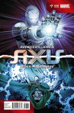 Avengers_&_X-Men_AXIS_7_Land_Inversion_Variant