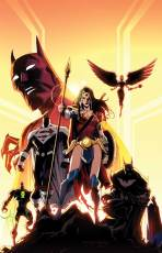 BMB-justice-lords-beyond_Cv