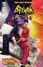 Batman66LostCover
