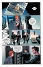 Birthright02_Page1