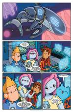 BravestWarriors26_PRESS-8