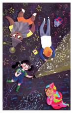 BravestWarriors26_coverC