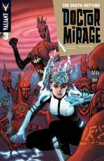 DRMIRAGE_003_COVER_FOREMAN