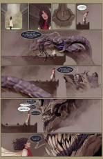 DeathVigil05_Page2