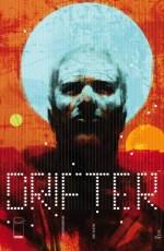 Drifter_1_cover
